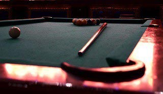 Expert pool table installations in Dayton content img1