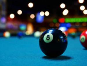 Pool table moves and pool table repair in Dayton content img2