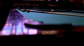 pool tables for sale in Dayton content image 1